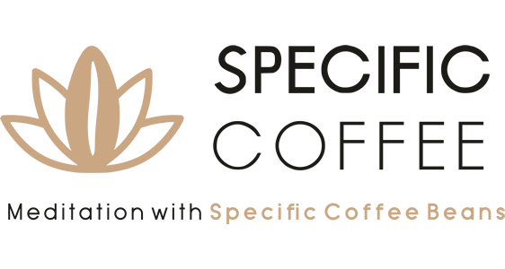 Specific Coffee